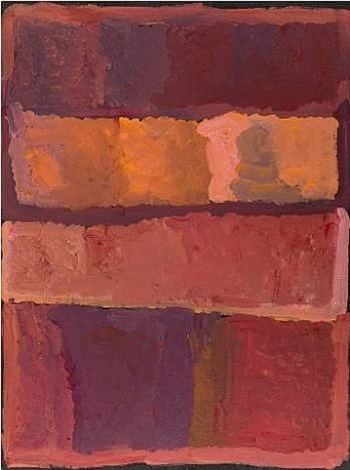 my country 48 by kudditji kngwarreye