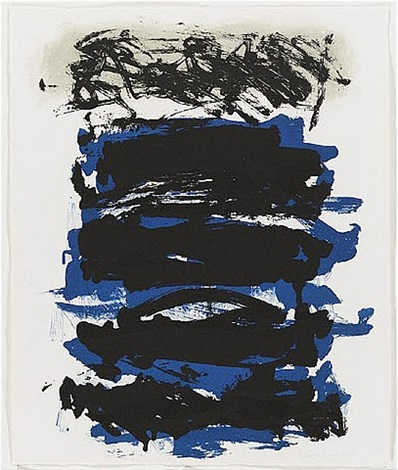 fields iii by joan mitchell