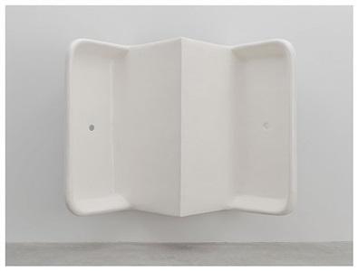 robert gober sculpture drawings studies by robert gober