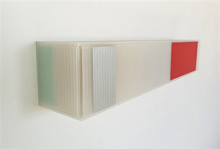 stuart arends stormy monday, new works by stuart arends
