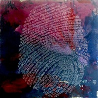 untitled by karim ghidinelli
