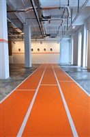 installation view - thukral & tagra: windows of opportunity 2 by thukral & tagra