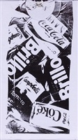 brillo by andy warhol