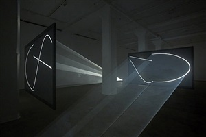 face to face by anthony mccall
