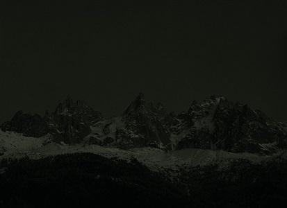 michael schnabel stille berge by michael schnabel