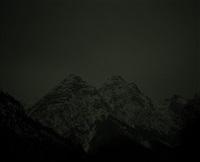 leoganger steinberge by michael schnabel
