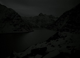 grimsel by michael schnabel