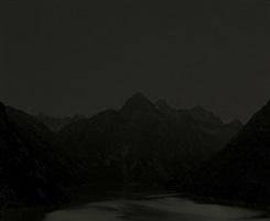 vonderer zinggenstock by michael schnabel