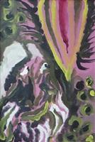 iliad, agamemnon & briseis by jan cox