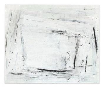 o. t. 91/74 by monika huber