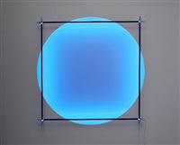 magic circle meets square by christian herdeg
