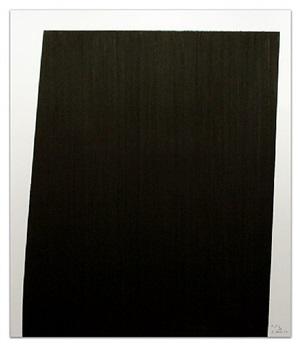tujunga blacktop by richard serra