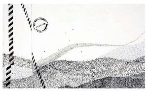 letter series by teresa stengel