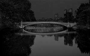central park by michael massaia