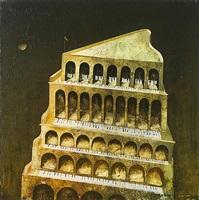 solarium by angelo palazzini