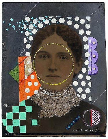 the unretouched beauty by duane michals
