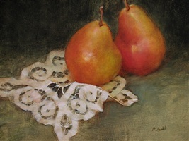 a pair (sold) by rosemary ladd
