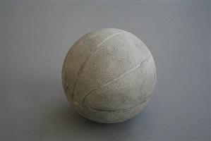 basketball by khaled jarrar