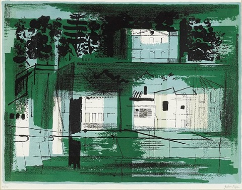 taillebourg by john piper