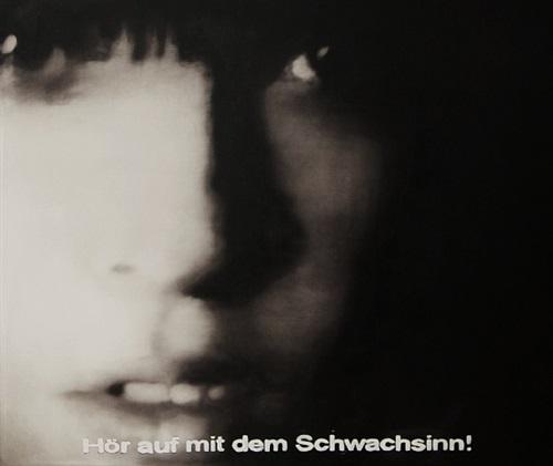 untertitel, filmstill by florian süssmayr