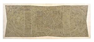 lotus vault by hossein valamanesh