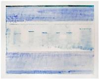 mosfellsbaer (3) by john zurier