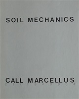 soil mechanics by richard prince