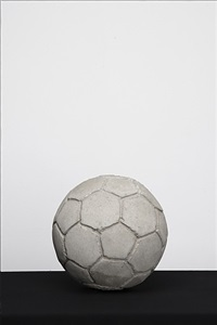 football by khaled jarrar