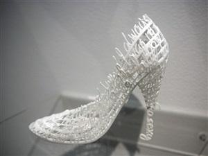 so sexy (high heel) by stephanie lempert