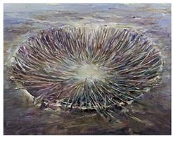 krater by franziska klotz