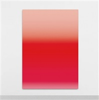 liquids series : highlights by marc rembold