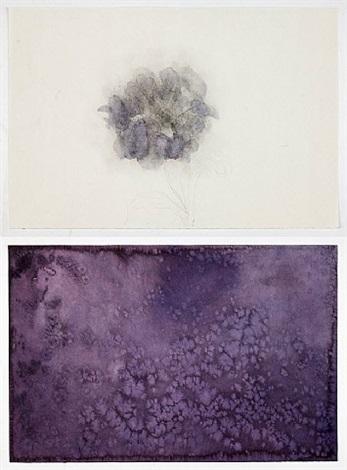 violet by aditi singh