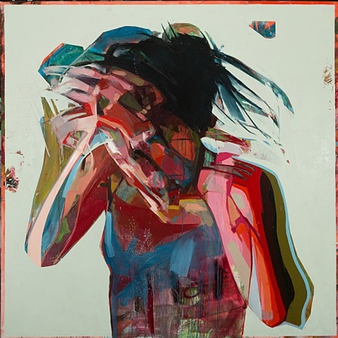 the marvel by simon birch