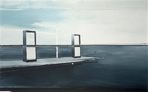 untitled by carla klein
