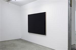 installation view by katinka pilscheur