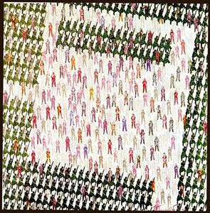 künstler der perestrojka. moskauer maler 1985-1993 by eduard gorokhovsky