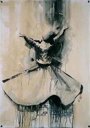 untitled by hossein irandoust