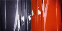 colorstudy a6 by jan dibbets
