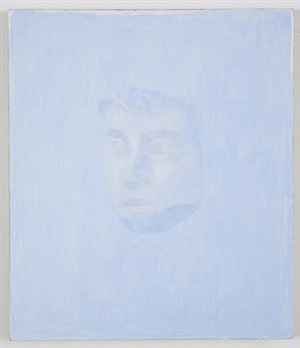to view the painting from within by cecilia edefalk