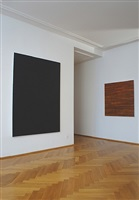 exhibithion view by corsin fontana