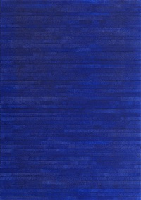 ohne titel (nr. 7) by corsin fontana