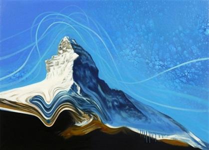 rearrayal 10 (frequency) by noori lee