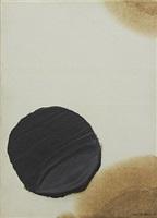 cercle 97-7-2 by takesada matsutani