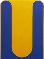 propogation yellow by takesada matsutani