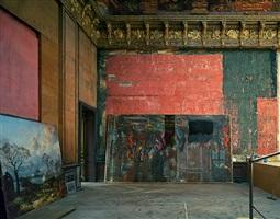 salle du maroc, (102) anr.02.038, salles de l'afrique, aile du nord – 1er étage by robert polidori