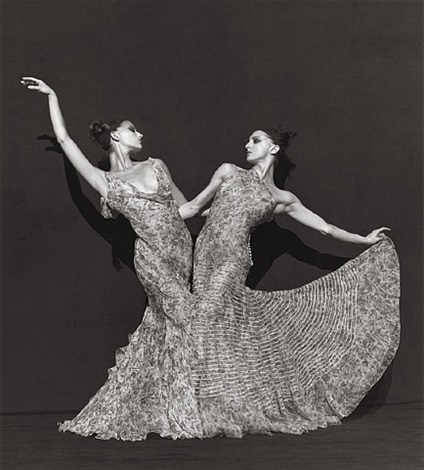 corps et âmes 04, los angeles by herb ritts