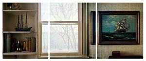 trangressors by david hilliard