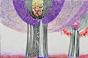 introspective by daniel blignaut