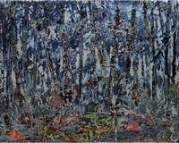 forest secrets by vu duc trung