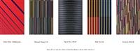 facade series #17 - untitled suite by roland fischer